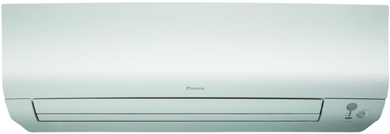 Сплит-система настенного типа Daikin FTXM 20 M/RXM 20 M  , фото 2