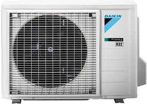 Сплит-система настенного типа Daikin FTXM 20 M/RXM 20 M  , фото 3