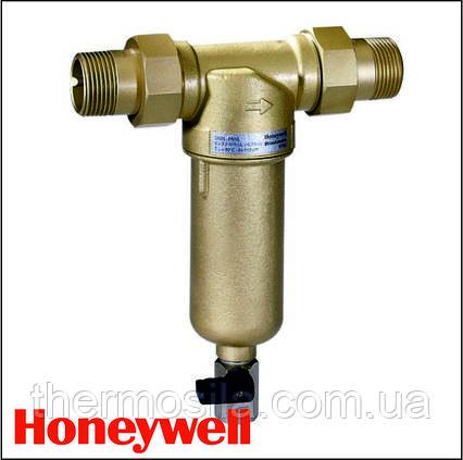 FF06-1/2AAM фильтр для горячей воды Honeywell