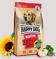 Happy Dog Premium - NaturCroq Active корм для активных собак