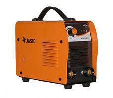 Зварювальний апарат ARC-160 (Z238)