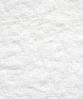 Салфетки промышленные TEMCA Profix Tiger, 30х36см, 56 листов, фото 3