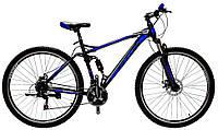 "Велосипед Titan Viper 29"", фото 1"