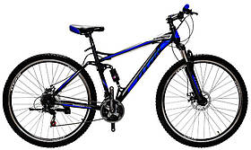 "Велосипед Titan Viper 29"""