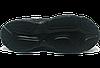 Кроссовки женские черные, фото 4