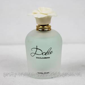 Dolce Gabbana Dolce Парфюмированная вода  (Реплика)