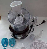 Кухонный комбайн А-Плюс 1568 450 ватт, фото 4