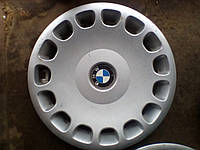 Колпаки на BMW R15
