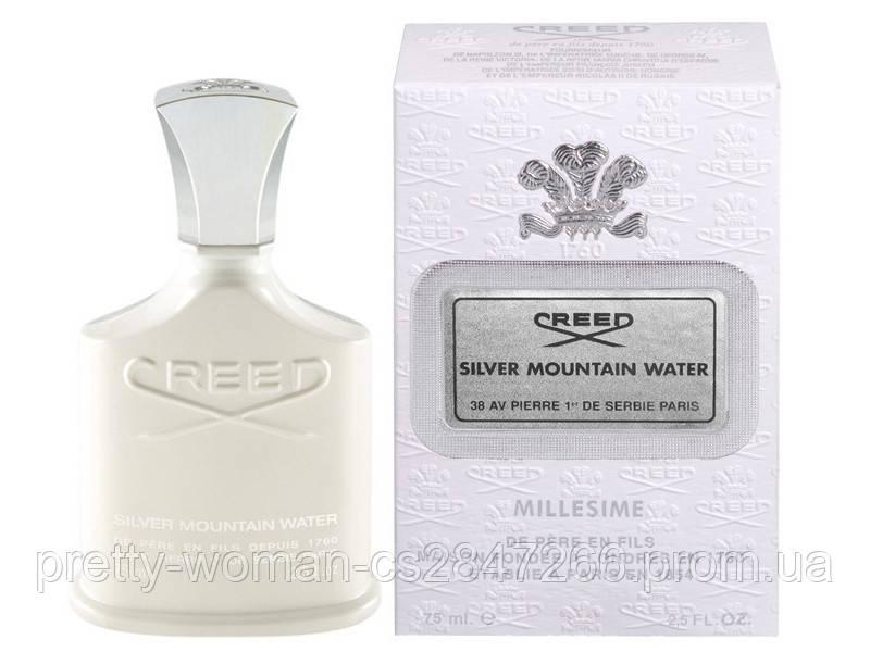 Нишевая парфюмерия (Реплика)