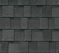 Biltmore Dual Black