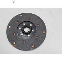 178 КПП- диски сцепления (5шт)