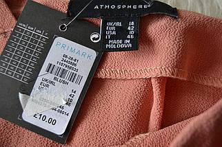 Новая миди юбка с кружевом Atmosphere, фото 3