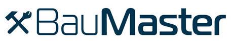 Зварювальні апарати BauMaster