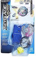 Бейблейд Фантазус Р2 Beyblade Burst Evolution Starter Pack Phantazus P2