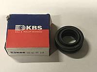 Подшипник ШСП 15, ШС 15, GE 15, KBS Korea
