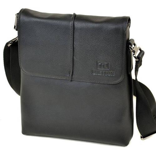 2749f827c6c9 Мужские сумки Бренд Bretton