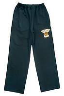 Штаны спортивные для мальчика Тигр оптом, фото 1