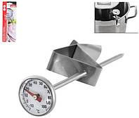 Кулинарный термометр с зажимом от -10°C до 100°C, Orion PK-152846