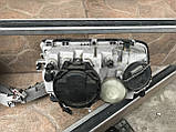 Фара Mercedes Benz C-Class W202  Valeo A2028203061 K5 , 88205484 ( R ), фото 2