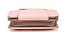Кошелек женский розовый, фото 7