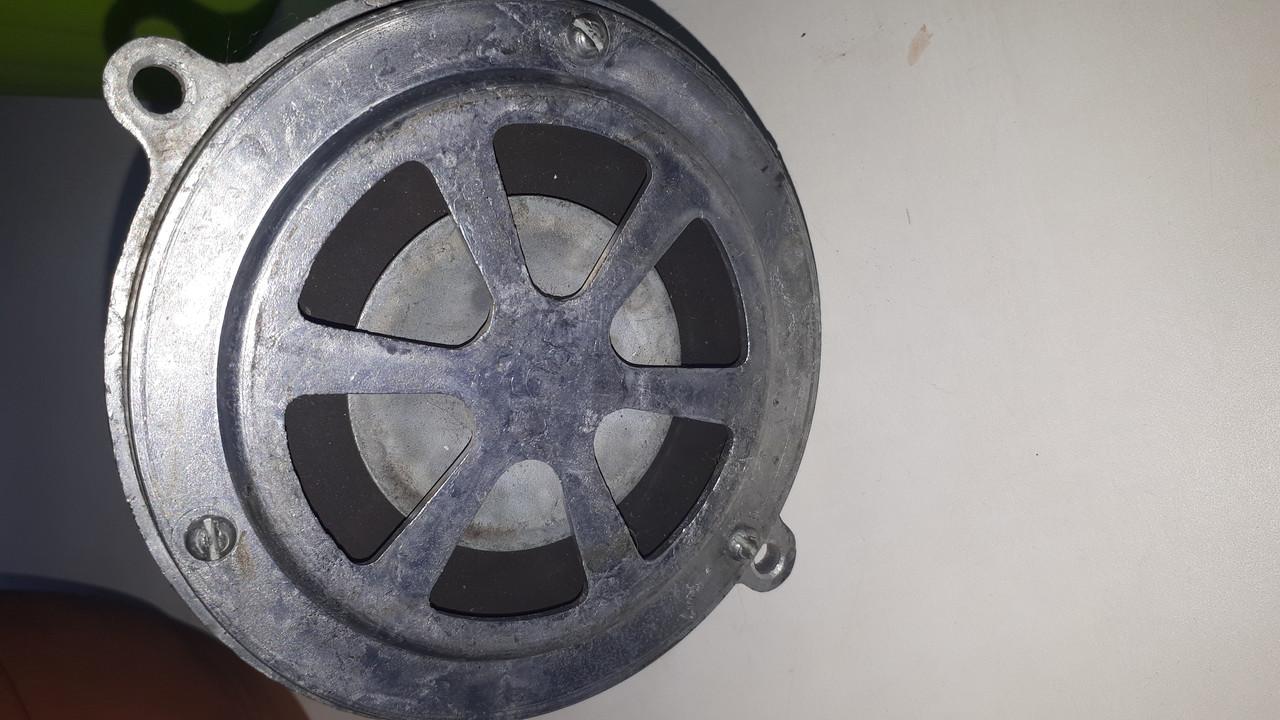 Сирена сигнальная СС-1 220В 50Гц