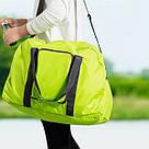 Льняные, тканевые, хлопковые сумки от 50 шт. оптом, фото 9