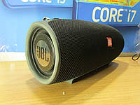 NEW!!!!JBL Xtreme Portable Wireless Bluetooth Speaker (Black) (Реплика)