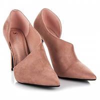 Женские туфли Bernardino Rouse