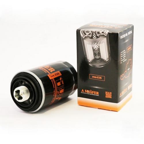 Масляный фильтр Mercedes Sprinter Мерседес Спринтер ОМ611 612 646 CDI 3 резинки (ECO вставка / A6111800009.