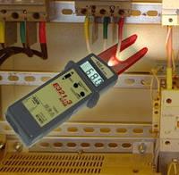 Клещи электроизмерительные Е321.3 , клещи токоизмерительные Краб