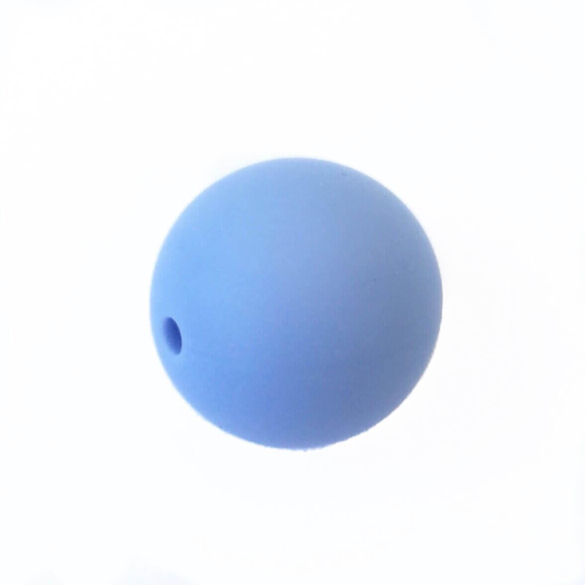 19 мм (серенити) круглая