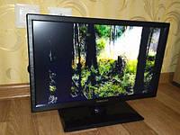 Телевизор Самсунг 15 дюймов+Т2 12/220v USB/HDMI LED DVB-T2 телевізор Samsung 17/19/24/32/40