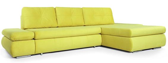 "Угловой раскладной диван ""Хьюстон"" TM ""Dommino"", фото 2"