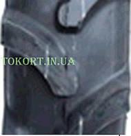 Шина   7,00 - 16   TT (М/Блока, внедорожная) (SV868) (SRC) (макс 740кг) (Вьетнам)   ELIT