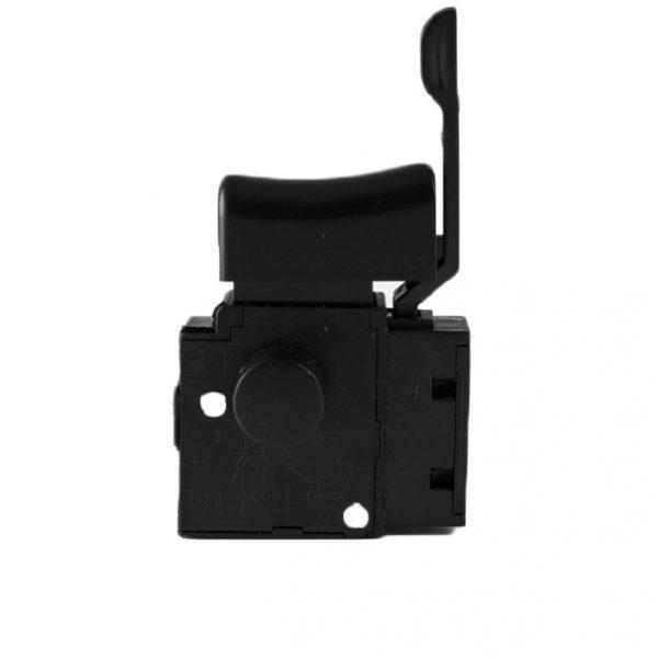 Кнопка дрилі Зеніт ЗДП-850