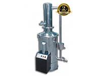 Дистиллятор ДЭ-5 электрический Микромед 5 л/час