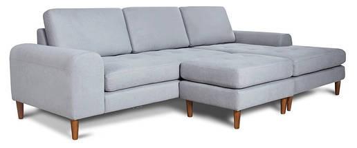 """Угловой диван """"Монреаль"""" TM """"Dommino"""", фото 2"""
