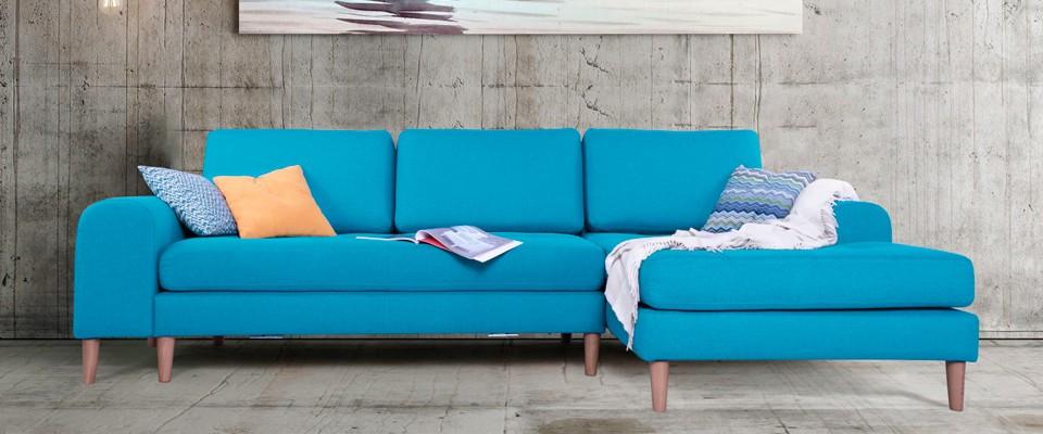 """Угловой диван """"Монреаль"""" TM """"Dommino"""", фото 8"""