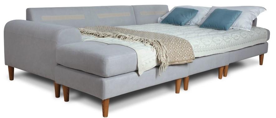 """Угловой диван """"Монреаль"""" TM """"Dommino"""", фото 4"""
