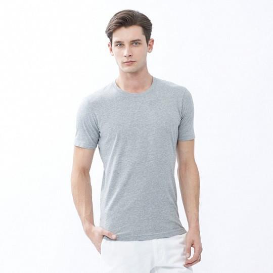 Uniqlo Crew-neck T-shirt XL