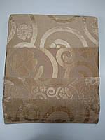 Простынь бамбук-велюр Cestepe  , фото 1