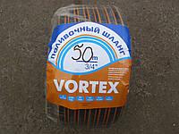 Шланг для полива VORTEX 3/4  50  метров.