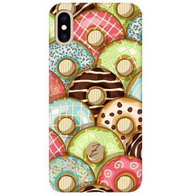 Чехол для iPhone Sweet