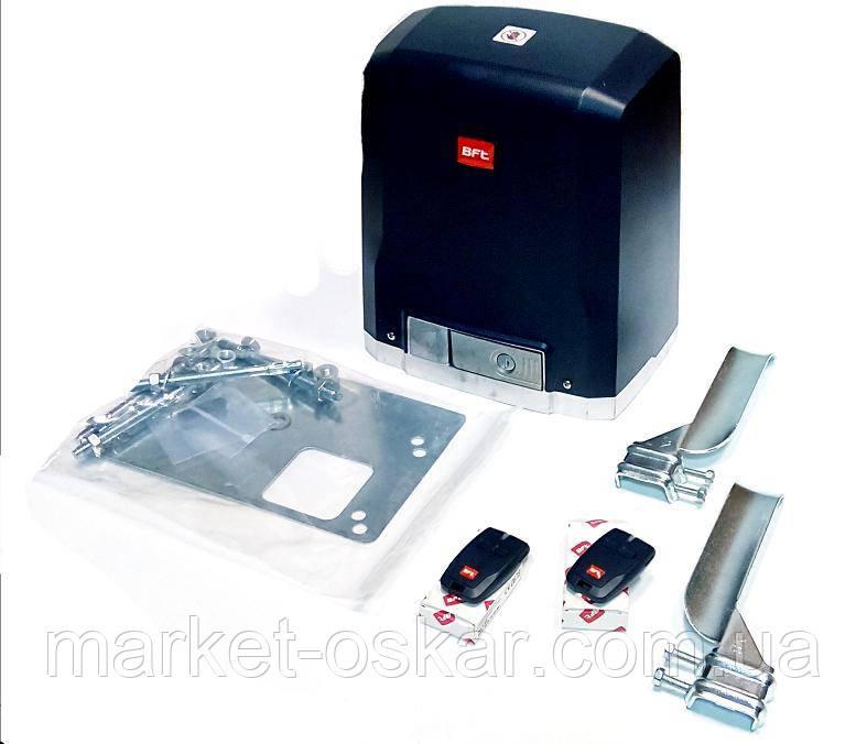 Комплект автоматики BFT Deimos 600