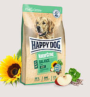Happy Dog Premium - Natur Croq Balance / Натур Крок Баланс для взрослых собак, раздельные крокеты