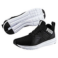 af6053188 Мужские кроссовки Пума в Украине. Сравнить цены, купить ...