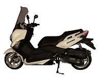 Маневренный скутер для города Adonis 250