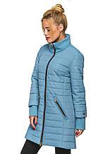 Пальто-куртка 2019