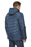 Зимняя мужская  куртка, фото 2