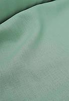 """Льняная сорочечная ткань """"Шyм Трав"""" , фото 1"""